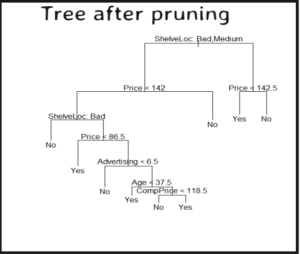 cv-tree-after-pruning