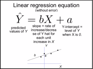 lr-formula