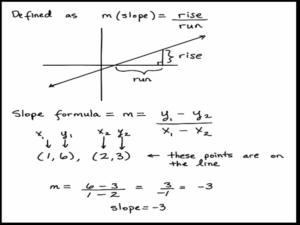 lr-slope-expl