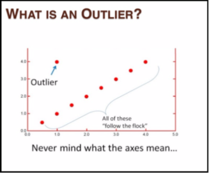outliers-2-2